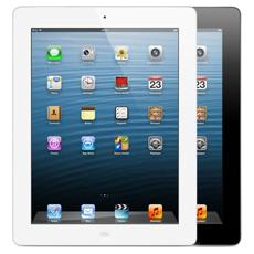 Ipad Retina de chez Apple