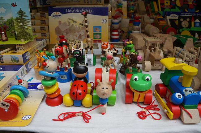 jouets enfants